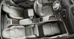 foto: Volvo_XC90_Excellence_Lounge_Console cama 1 aerea [1280x768].jpg